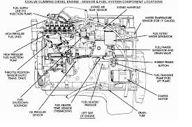 89 dodge 3 9 engine diagram wiring diagrams value 1997 dodge 3 9 engine diagram wiring diagrams value 89 dodge 3 9 engine diagram