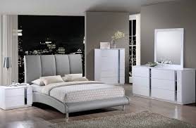 Lovely Lovely Inspiration Ideas Grey Bedroom Furniture Set Sets Ashley Wash Charcoal  Gray In