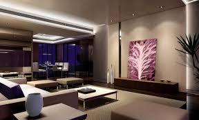 Living Room And Dining Room Designs Ultra Modern Living Room Snsm155com