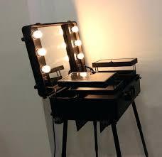 makeup lighting fixtures. Professional Makeup Lighting For Sale Furniture Vanity With Lights Benefits Fixtures H