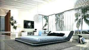 Black White And Gold Bedroom White And Gold Bedroom Ideas Black And ...