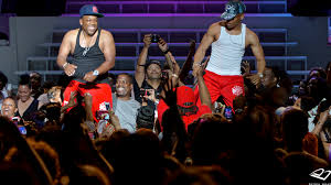 new edition all six tour. Simple Six With New Edition All Six Tour E