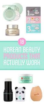 17 korean beauty s you need in your life