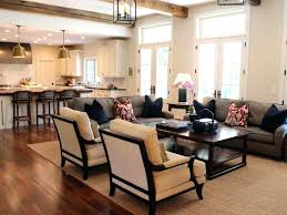 traditional living room furniture stores. Delighful Traditional Furniture Awesome Traditional Living Room   For Traditional Living Room Furniture Stores