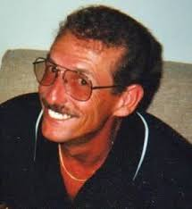 Johnnie Howell Obituary - Visitation & Funeral Information