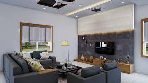 Interior Designers In Hyderabad Ikea Interiors Is The Best Interior Designers In Hyderabad