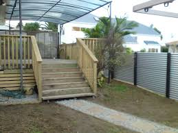 exterior timber balustrades nz. before exterior timber balustrades nz s
