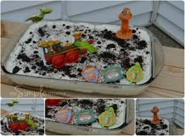 Summer Fun With Dinosaur Train Review And Giveaway The Simple Moms