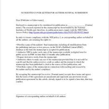 Mortgage Processor Job Description 25 Mortgage Processing Checklist