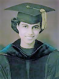 Dr Eliza Atkins Gleason (1909-2009) - Find A Grave Memorial
