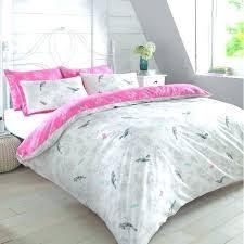 dusty pink bedding hot medium size of duvet cover pale king sets rose bed light pink bedding sets