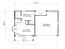 master bedroom suite layout. Add On Master Bedroom Suite Plans Floor Plan Open Living With Including Addition Over Garage Above Layout