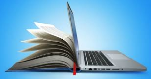 Image result for online course images
