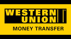 Youtube Money From How To Withdraw Western Pakistan Union In