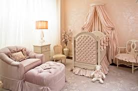 interior design for baby nursery child teen rooms new york ny