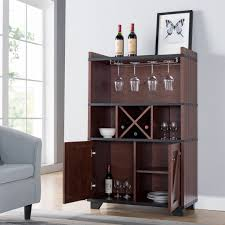 Wine rack dining table Ideas Bleached Wood Kitchen Cabinets Inspirational Dining Table With Wine Rack Lovely Simple Pickled Maple Kitchen Learqme Bleached Wood Kitchen Cabinets Inspirational Dining Table With Wine