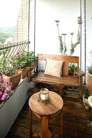apartment balcony furniture. Small Balcony Ideas Tiny Furniture On A Budget Apartment U