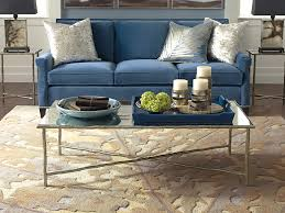 company c area rugs rug designs