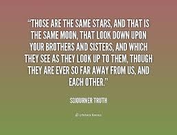 Sojourner Truth Quotes Impressive Sojourner Truth Flea Quotes Managementdynamics