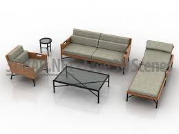 Gently Used McGuire Furniture  Up To 60 Off At ChairishMcguire Outdoor Furniture