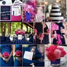 wedding color ideas Wedding Colors Royal Blue And Pink color 3f9f3d3d627f0091f7af5daa188521f2 jpg royal blue and pink wedding colors