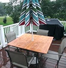 full size of hampton bay patio furniture replacement glass table top stone plexiglass wood kitchen exciting