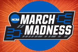 NCAA March Madness Live Stream: How To Watch Baylor Vs ...