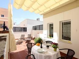 Seville Bedroom Furniture Seville Holiday Apartment Celinda Terrace 2 Bedrooms 2 Bathrooms