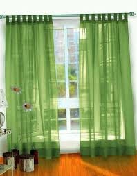are you temporarily out of stock in regards to the mimosa curtain regarding green curtain panels ideas