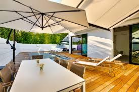 office cliches. Villa Modern Google Suche | Architecture Pinterest Office Pics Cliches L