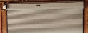 overhead garage doorGarage Doors Services Roseville  Roseville Overhead Doors