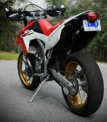 honda crf sumo motard pinterest sumo honda and dirt biking