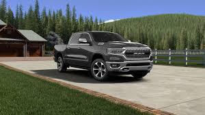 2019 Ram 1500 Limited - Austin Area Dealership Mac Haik ...