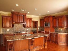 kitchen redo ideas kitchen cabinets renovation kitchen remodel ideas on a budget inexpensive kitchen makeovers ideas