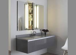 bathroom vanities bay area. Discount Bath Vanities In San Francisco Bay Area Bathroom Vanities Bay Area B