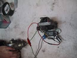 slant six forum view topic hei electronic ignition discussion here s my lt1 coil bracket and heat sink a 4 pin module all of this is original gm stuff from a wrecking yard