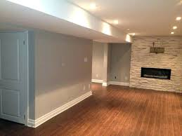 laminate flooring for basement. Laminate Floor In Basement Flooring Ideas Custom Renovations Design Build A . For