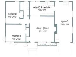 small house plans for empty nesters luxury empty nest home plans inspirational 12 new australian loft