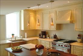 Kitchen:Kitchen Island Lighting Kitchen Drop Lights Kitchen Lighting Design  Modern Kitchen Island Lighting Kitchen