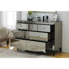 smoked mirrored furniture. Smoked Mirrored Furniture