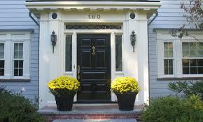 front doors with side windowsdoor  Exterior Doors Rockford Il Beautiful Wooden Front Door With