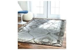 full size of gray and white rug wayfair area rugs 1 save the ideas furniture winsome