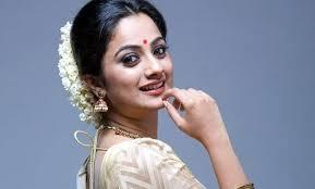 Actress Namitha Pramod talks about marriage: വിവാഹ ശേഷം സിനിമയില്  അഭിനയിക്കില്ല: നമിത പ്രമോദ്