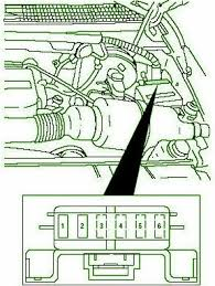 fuse box car wiring diagram page 236 1997 mercedes benz f150 engine fuse box diagram