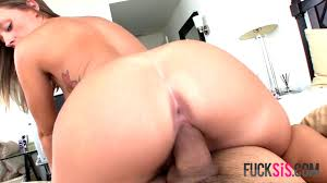 Jamie Jackson in GF Has A FAT ass HD Porn Videos SpankBang