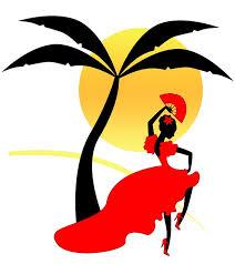 Image result for flamenco dancers