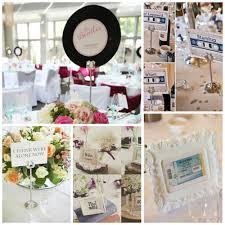 table names wedding. Musical Table Names Wedding C