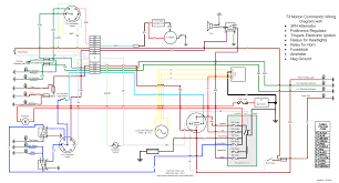 car wiring diagram visio car wiring diagrams 73wiringdiagram car wiring diagram visio