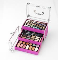 ulta beauty time to shine blockbuster 1 makeup review shades ulta holiday beauty kits