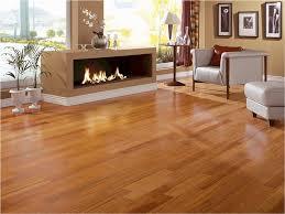 brazilian cherry trangulo exotic solid hardwood flooring
